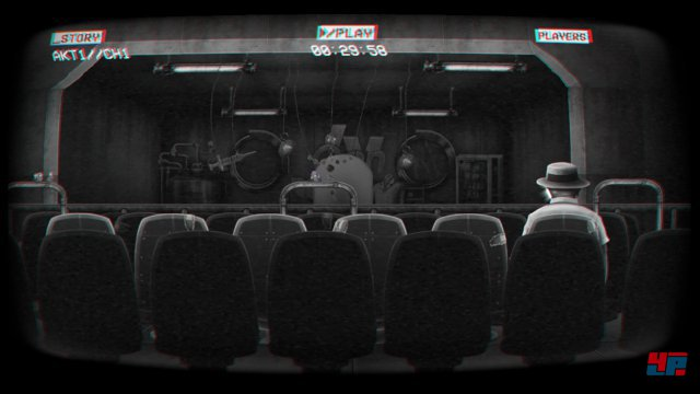 Screenshot - Epic Loon (PC)