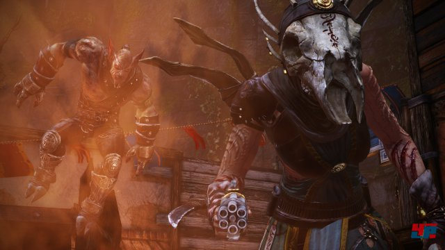 Screenshot - Nosgoth (PC) 92484688