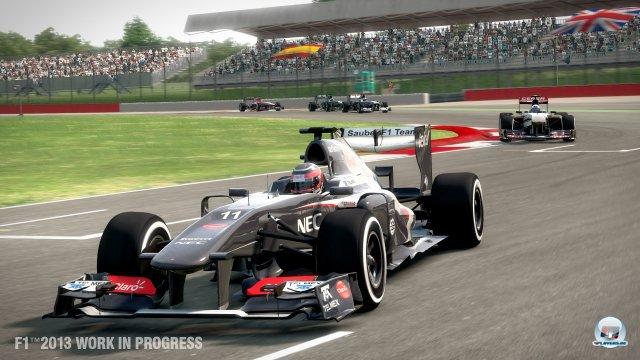Screenshot - F1 2013 (360)