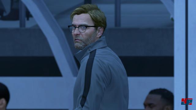Screenshot - FIFA 17 (PS4) 92534239