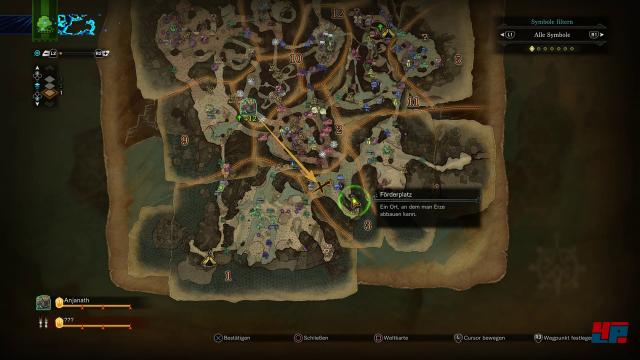 Screenshot - Monster Hunter: World (PS4) 92558823