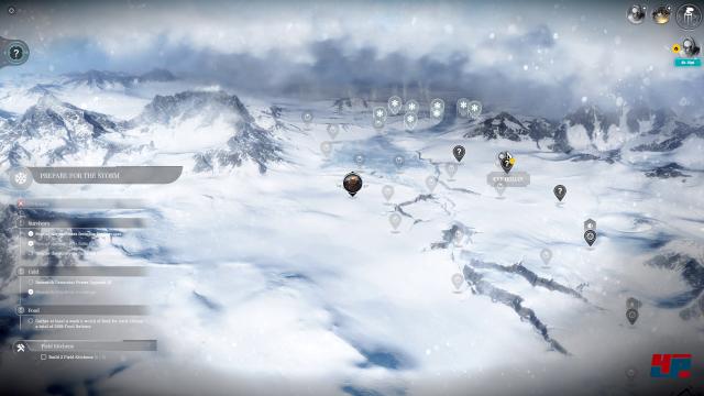 Screenshot - Frostpunk (PC) 92564609