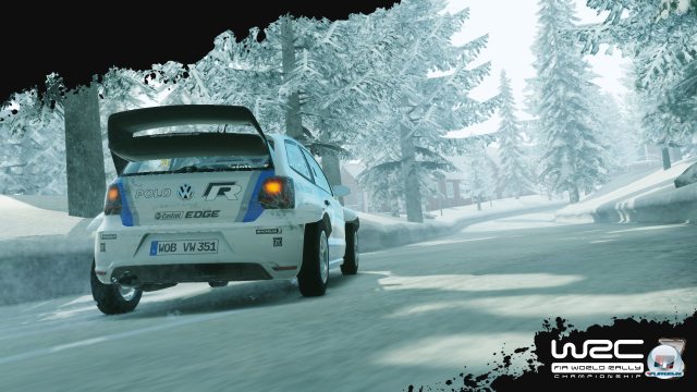 Screenshot - WRC 3 - FIA World Rally Championship (360) 2395197