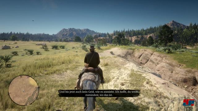 Screenshot - Red Dead Redemption 2 (PlayStation4Pro) 92576320