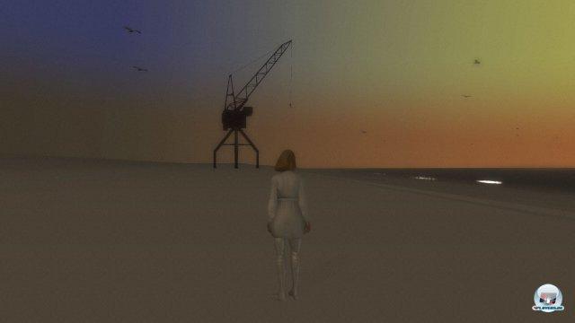 Screenshot - Bientôt l'été (PC)