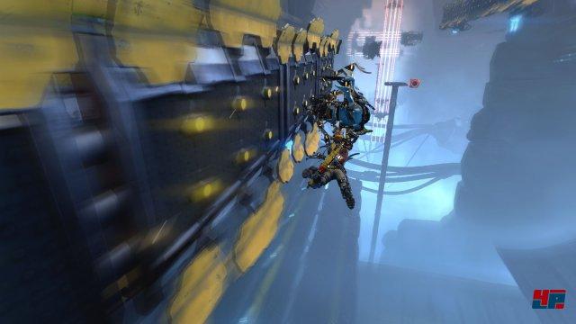 Screenshot - ReCore (PC) 92533602