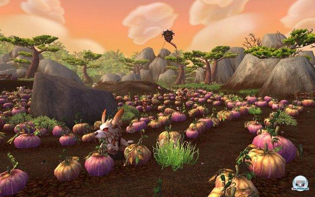 Screenshot - World of WarCraft: Mists of Pandaria (PC) 2279857