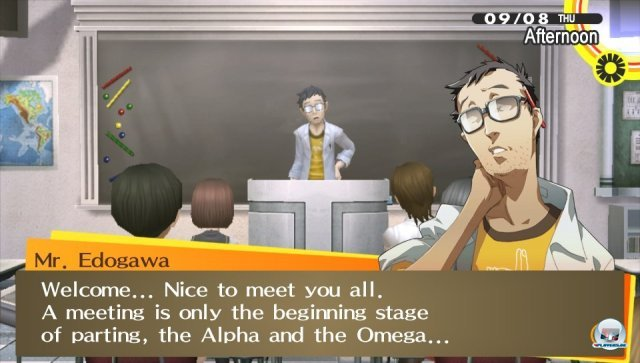 Screenshot - Persona 4: Golden (PS_Vita) 92398787