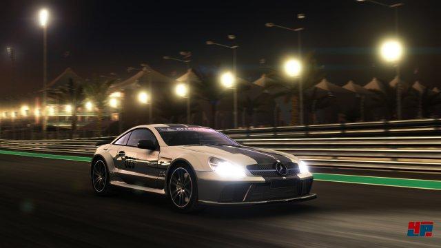 Screenshot - GRID: Autosport (360) 92481999