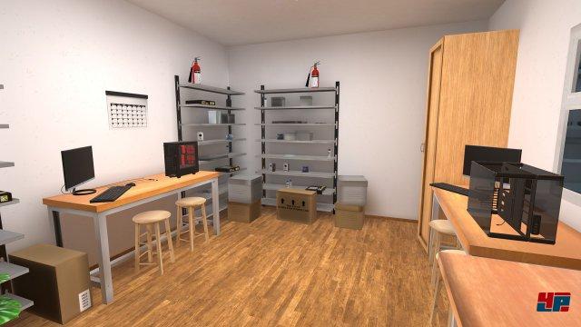 Screenshot - PC Building Simulator (PC) 92559758