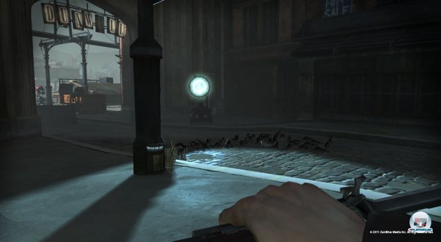 Screenshot - Dishonored (PC) 2256187