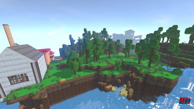 Screenshot - Eco (Mac) 92512314