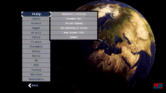 Screenshot - Riot - Civil Unrest (PC) 92580980