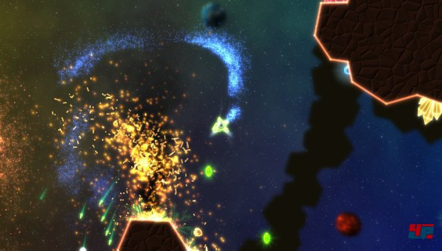 Screenshot - Gravity Crash (PS_Vita) 92488965