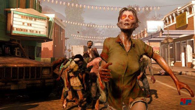 Screenshot - State of Decay (XboxOne) 92503950
