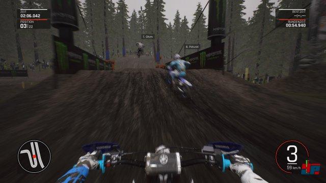 Screenshot - MXGP Pro (PS4) 92569238