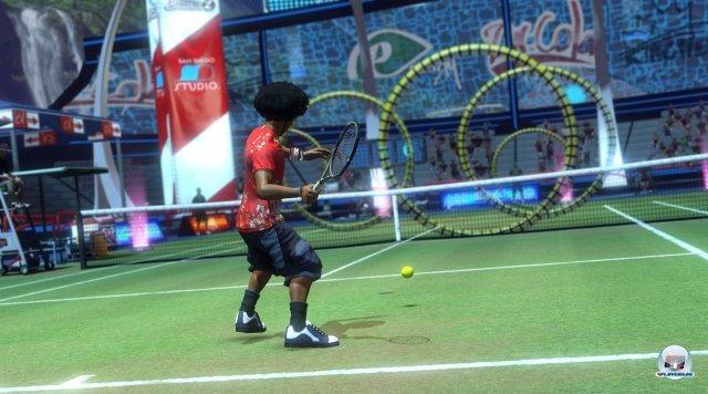 Screenshot - Sports Champions 2 (PlayStation3) 2386467
