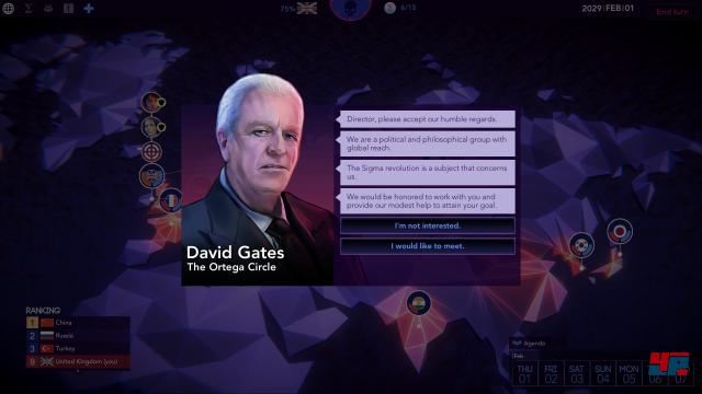 Screenshot - Sigma Theory: Global Cold War (PC) 92582136