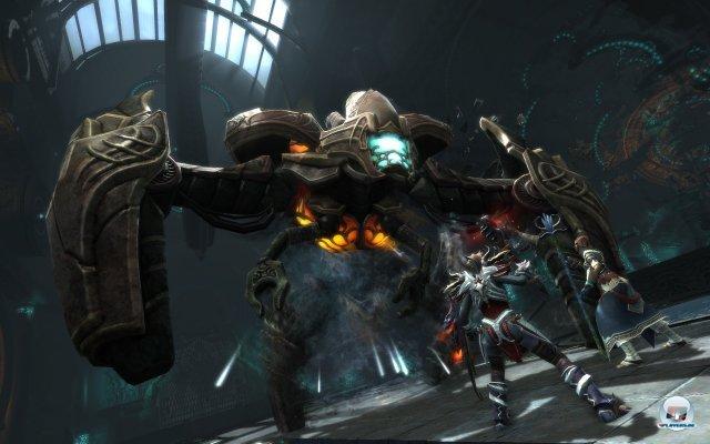 Screenshot - Rift: Storm Legion (PC) 2389632
