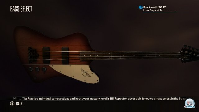 Screenshot - Rocksmith (360) 2364637
