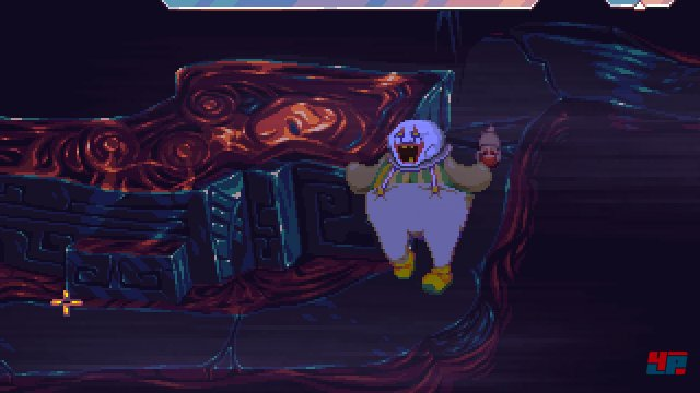 Screenshot - Dropsy (PC) 92513609