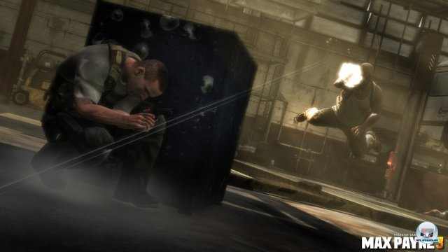Screenshot - Max Payne 3 (360) 2283132