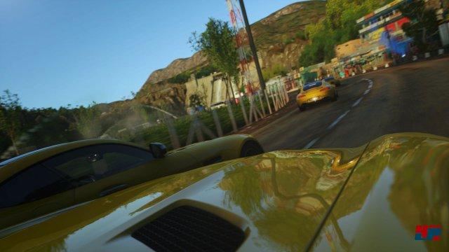 Screenshot - DriveClub (PlayStation4) 92489828