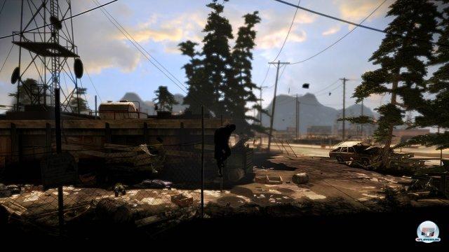 Screenshot - Deadlight (360) 2359867