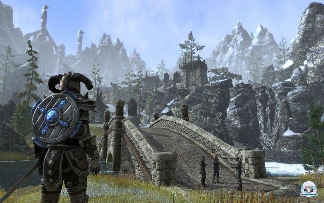 Screenshot - The Elder Scrolls Online (PC) 92415047
