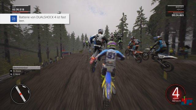 Screenshot - MXGP Pro (PS4) 92569236