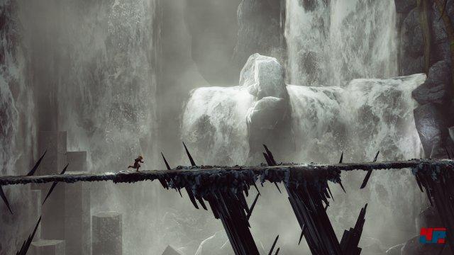 Screenshot - Shadow of the Beast (PlayStation4) 92507411