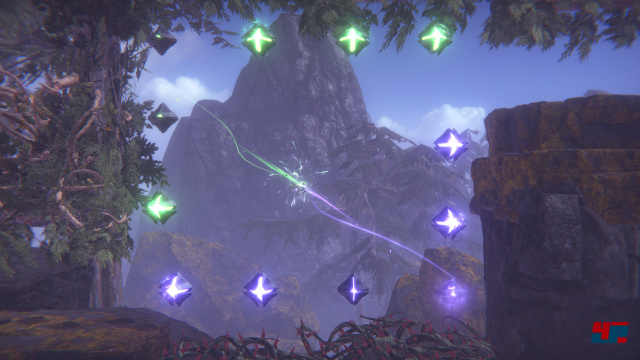 Screenshot - Embers of Mirrim (PC) 92540781