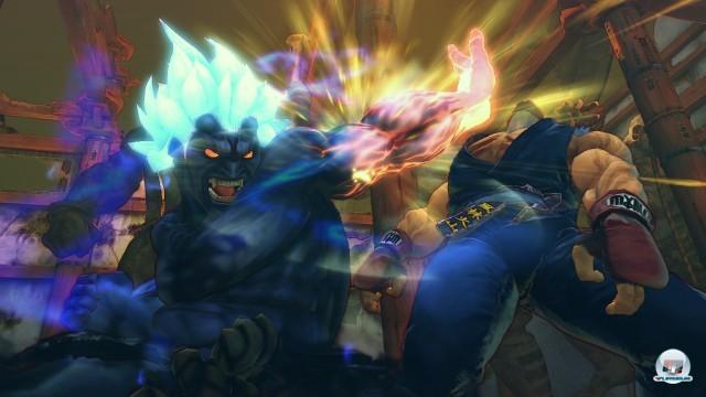 Screenshot - Super Street Fighter IV - Arcade Edition (360) 2234762