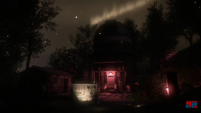 Screenshot - Everybody's Gone to the Rapture (PlayStation4) 92511579