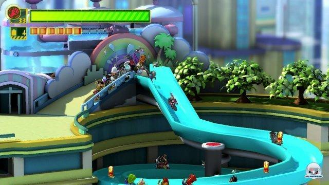 Screenshot - The Wonderful 101 (Wii_U) 92462845