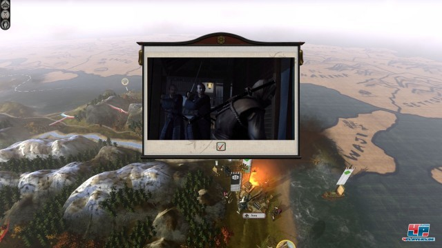 Screenshot - Total War: Shogun 2 (PC) 2208994