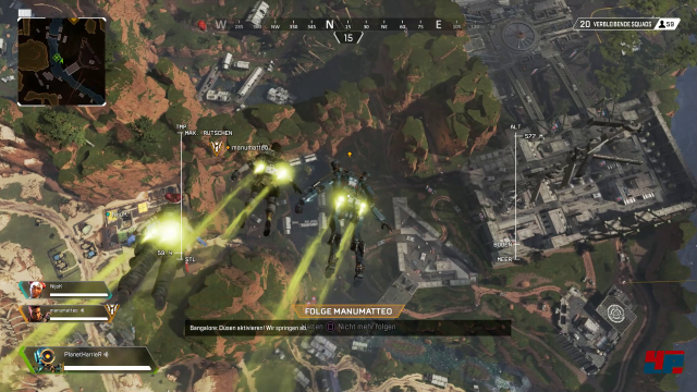 Screenshot - Apex Legends (PC) 92582083