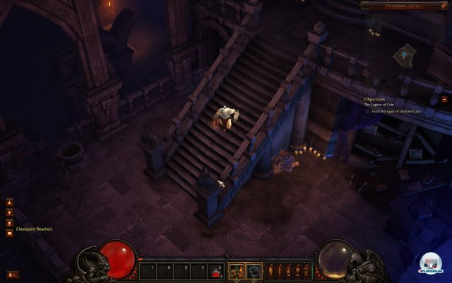 Screenshot - Diablo III (PC) 2267862