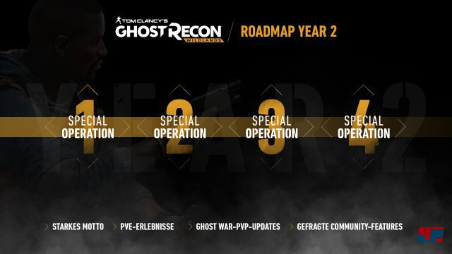Screenshot - Ghost Recon Wildlands (PC) 92562688