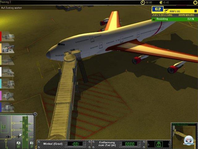 Screenshot - Airport-Simulator 2013  (PC) 92442582