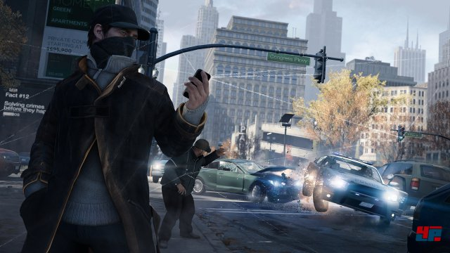 Screenshot - Watch Dogs (Wii_U) 92484677