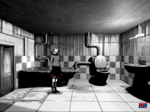 Screenshot - Downfall (PC) 92520374