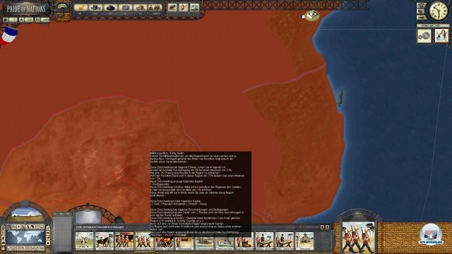 Screenshot - Pride of Nations (PC) 2233648
