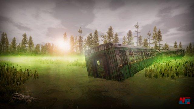Screenshot - Next Day: Survival (PC)