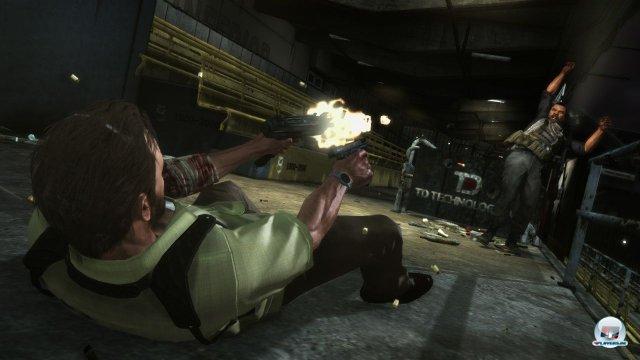 Screenshot - Max Payne 3 (360) 2329477