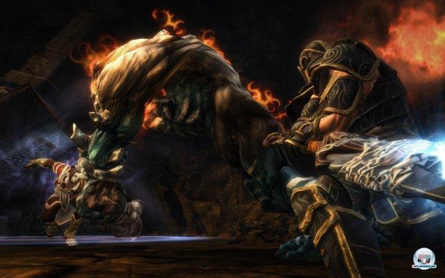 Screenshot - Kingdoms of Amalur: Reckoning (PC) 2338612