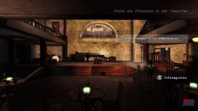 Screenshot - Contrast (PC) 92472973