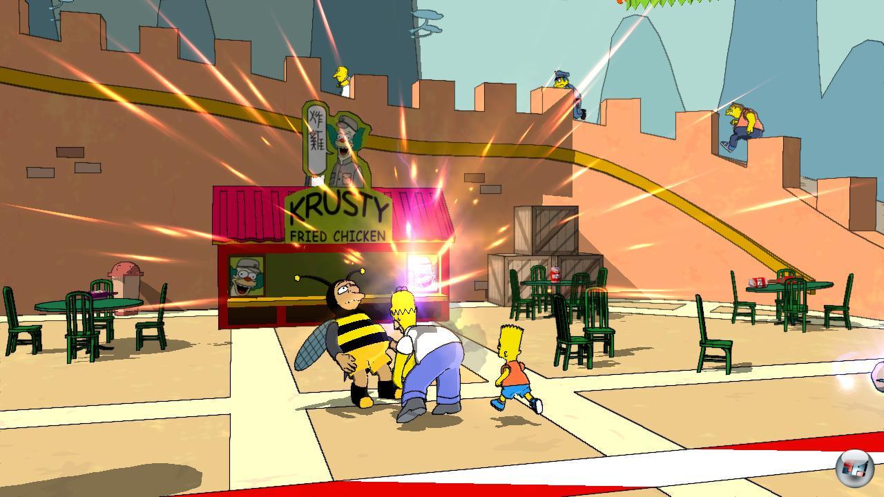 Hellgate london патч 1 6. Counter Strike Source 2 патч для игры по.