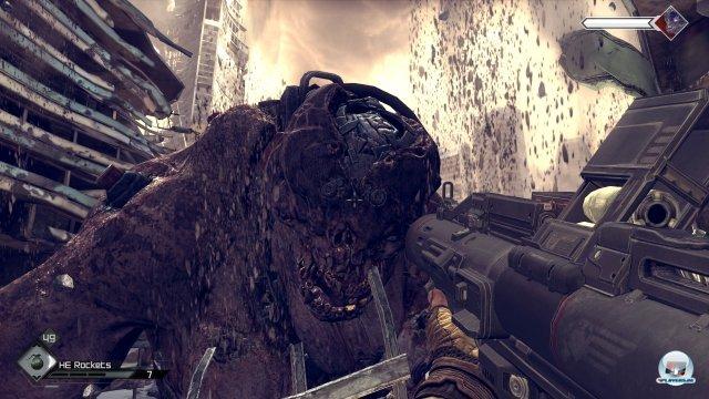Screenshot - Rage (PC) 2271592