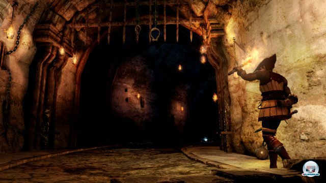Screenshot - Dark Souls 2 (360) 92471595